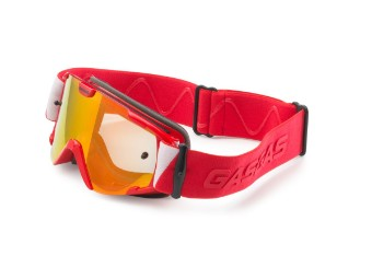 Kids Offroad Goggles - Kinderbrille