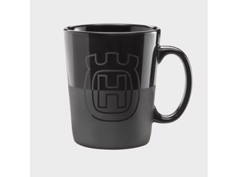 Logo Mug - Trinktasse - Kaffeebecher