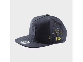Logo Cap Dark Blue
