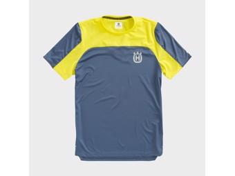 Accelerate Tee - T-Shirt - Kurzarm