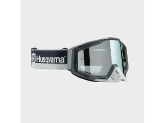 Racecraft+ Goggles - Brille