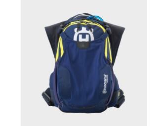 Baja Backpack - Tasche - Rucksack