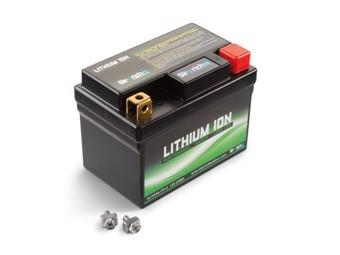Batterie 12V 24Ah