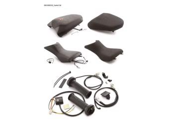 790 Adventure Komfort-Set