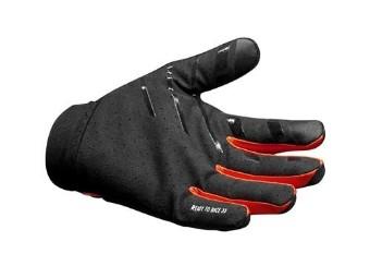 Gravity-FX Gloves - FX-Handschuhe