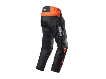 Racetech WP Pants - Hose