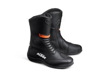 Andes V2 Boots - Stiefel