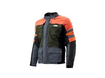 Adventure R Jacket - Jacke