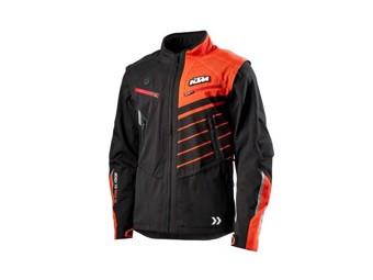 Racetech Jacke - Racetech Jacket