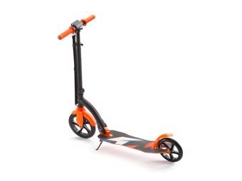 Radical Scooter - Roller - nicht nur für Kinder