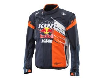 Kini-RB Competition Jacket - Jacke langarm