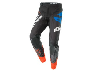 Gravity-FX Pants - Hose lang