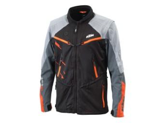 Racetech Jacket - Jacke - langarm