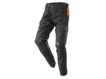Racetech WP Pants - Hose - lang