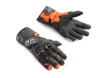 SP-2 V2 Gloves - Handschuhe