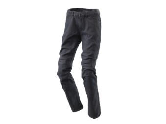 Orbit Jeans Men - Hose - lang