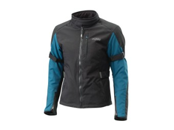 Women Street Evo Jacket - Jacke lang