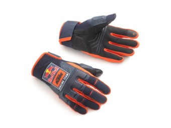 RB Speed Gloves - Handschuhe