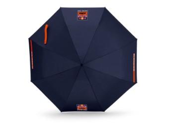 RB KTM Fletch Umbrella - Red Bull KTM Regenschirm