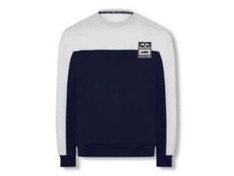 RB KTM Fletch Sweater - Red Bull KTM Shirt lang