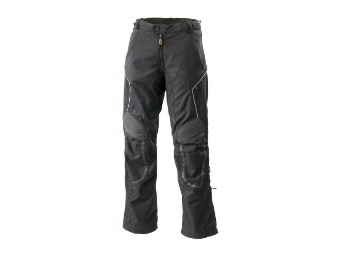 Prime Pants - Hose