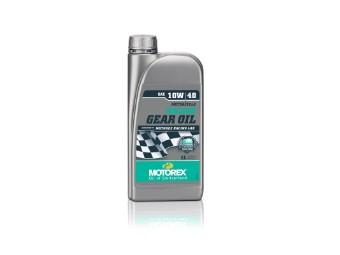 Getriebe Öl - Racing Gear Oil SAE 10W40