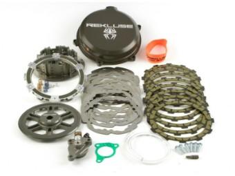 Radius CX Automatikkupplung KTM 250/350 17-21