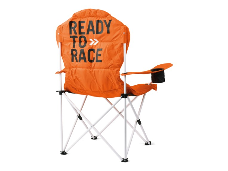 3PW1971600, Racetrack Chair