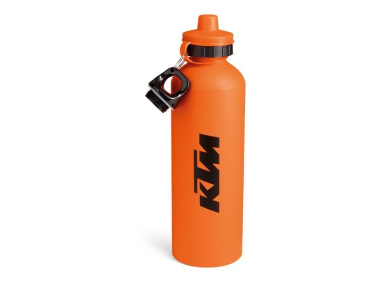 3PW1972300, Aluminium Bottle