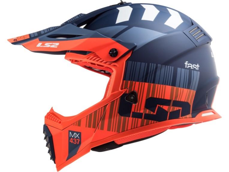 404373752-mx437-fast-evo-xcode-matt-fluo-orange-blue-2-61507
