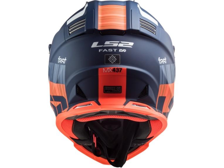 404373752-mx437-fast-evo-xcode-matt-fluo-orange-blue-3-61508