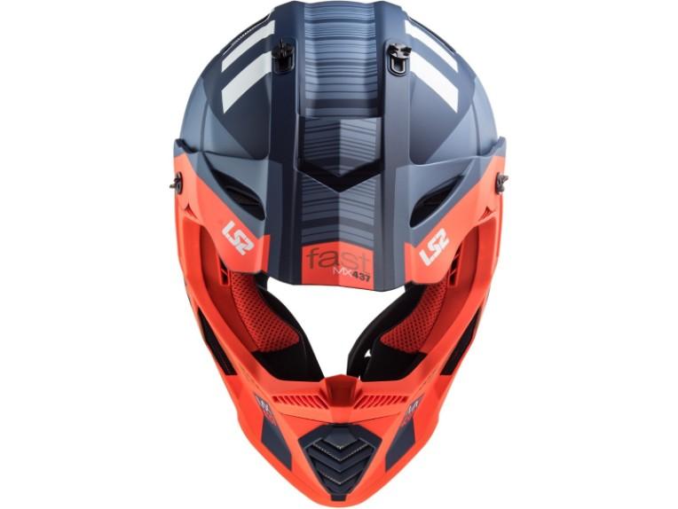 404373752-mx437-fast-evo-xcode-matt-fluo-orange-blue-4-61509