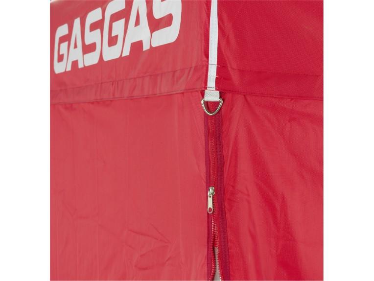 6180_GASGAS Zelt Spannoese_Zip