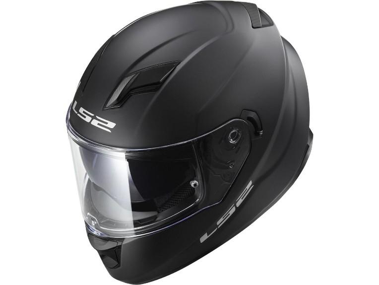 FF320-MATT-BLACK-103201011-A