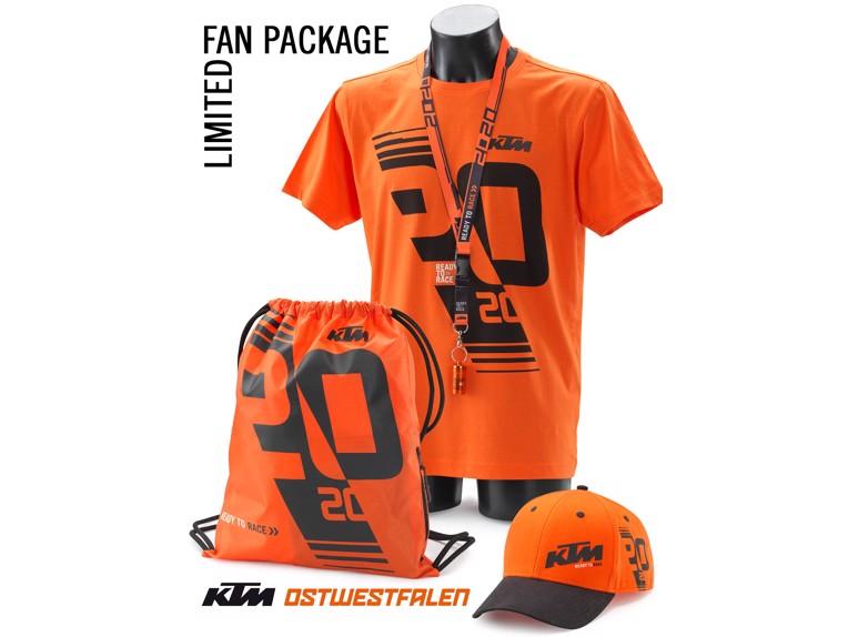 ktm-fanpackage2