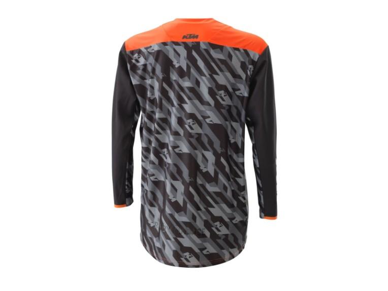 pho_pw_pers_rs_361568_3pw21003060x_racetech_shirt_orange_back__sall__awsg__v1