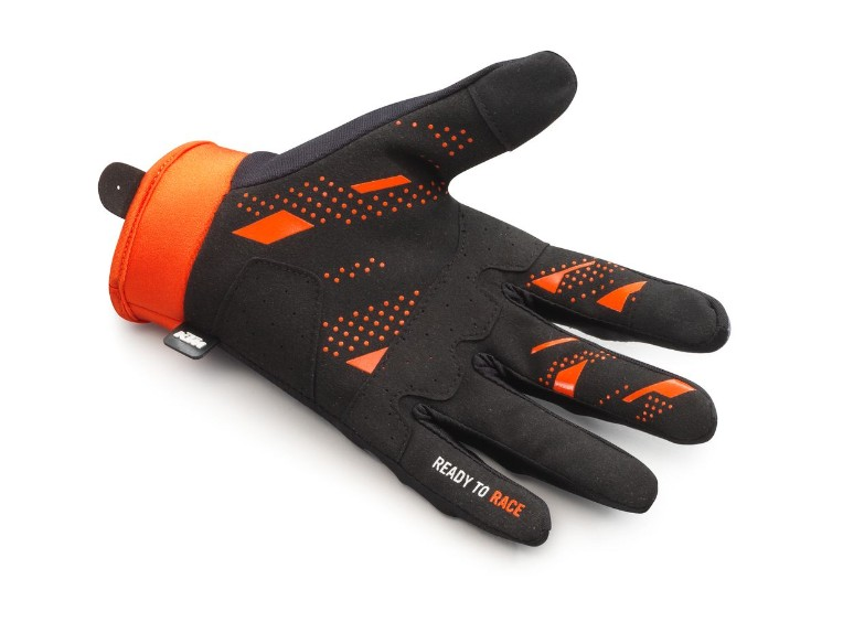 pho_pw_pers_rs_361570_3pw21003070x_racetech_gloves_back__sall__awsg__v1