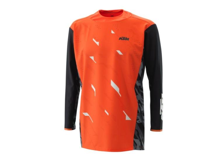 pho_pw_pers_vs_361569_3pw21003060x_racetech_shirt_orange_front__sall__awsg__v1
