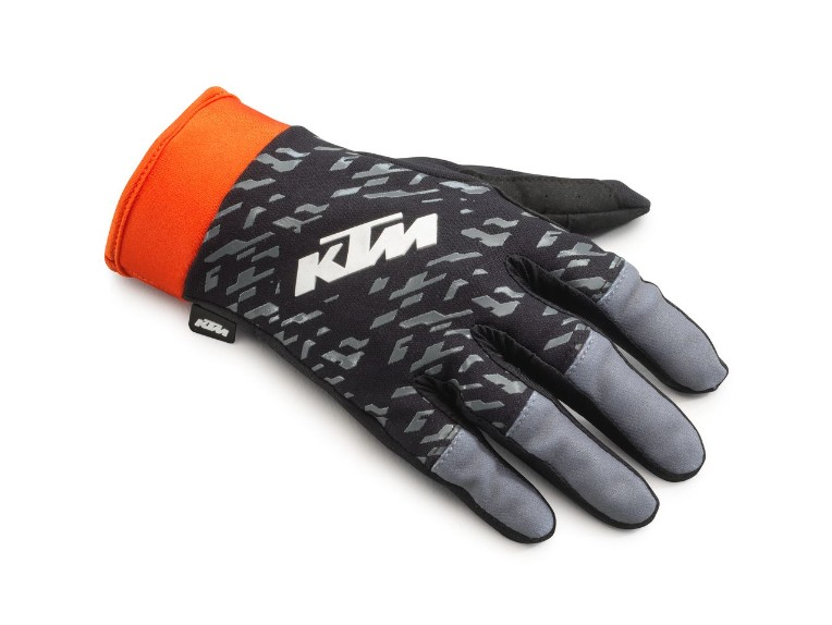 pho_pw_pers_vs_361571_3pw21003070x_racetech_gloves_front__sall__awsg__v1