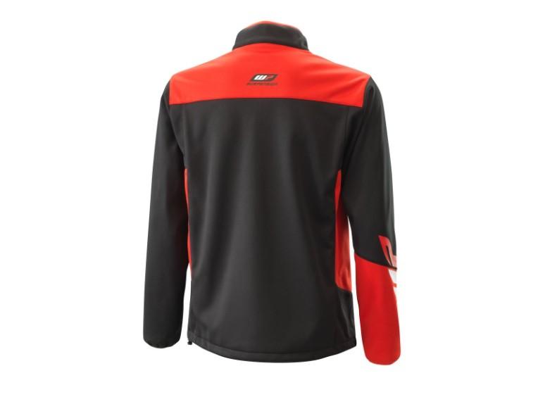 pho_wp_wbbekl_rs_3wp21006330x_replica_team_softshell_jacket_back_6439__sall__awsg__v1