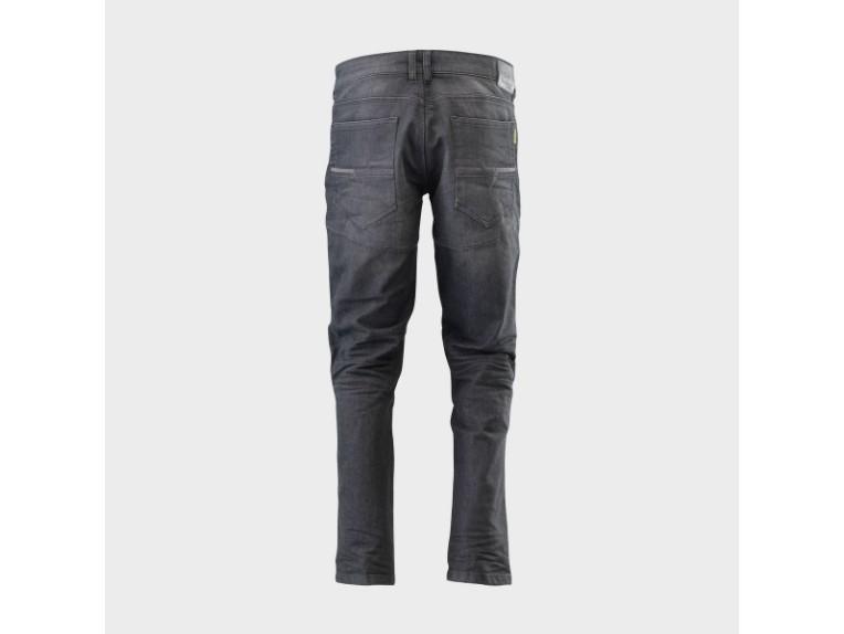 pho_hs_pers_rs_77113_3hs20003090x_pursuit_jeans_back__sall__awsg__v1