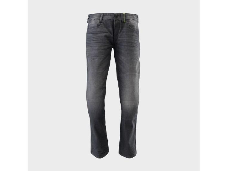 pho_hs_pers_vs_77114_3hs20003090x_pursuit_jeans_front__sall__awsg__v1