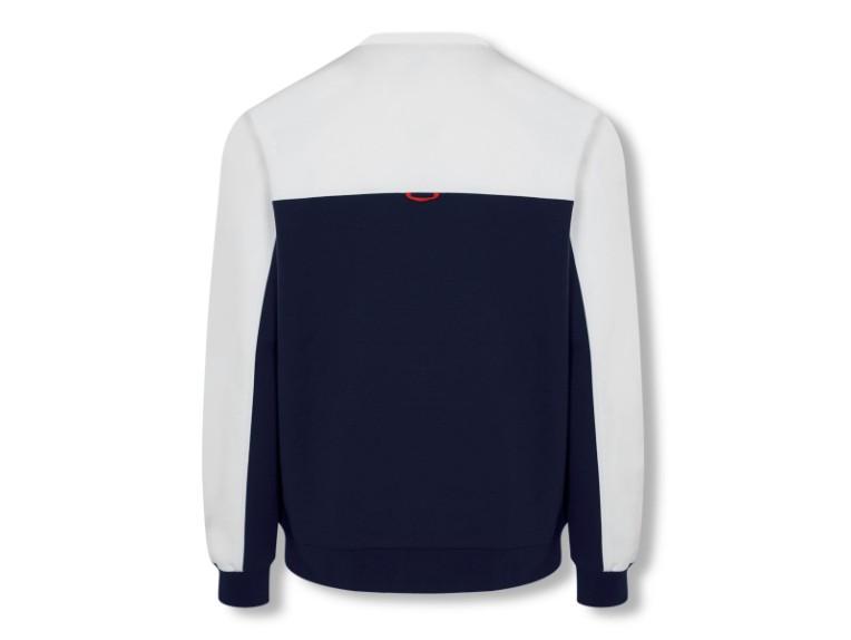 pho_pw_pers_rs_3rb21005700x_rb_ktm_fletch_sweater_back__sall__awsg__v1