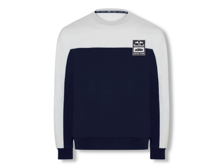 pho_pw_pers_vs_3rb21005700x_rb_ktm_fletch_sweater_front__sall__awsg__v1