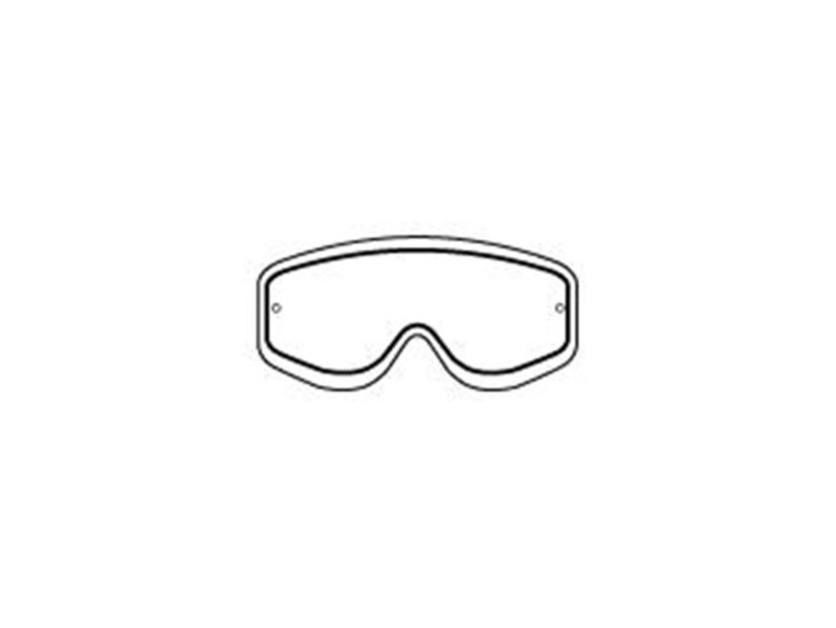 pho_pw_pers_vs_goggles_double_lens_clear_rz__sall__awsg__v1