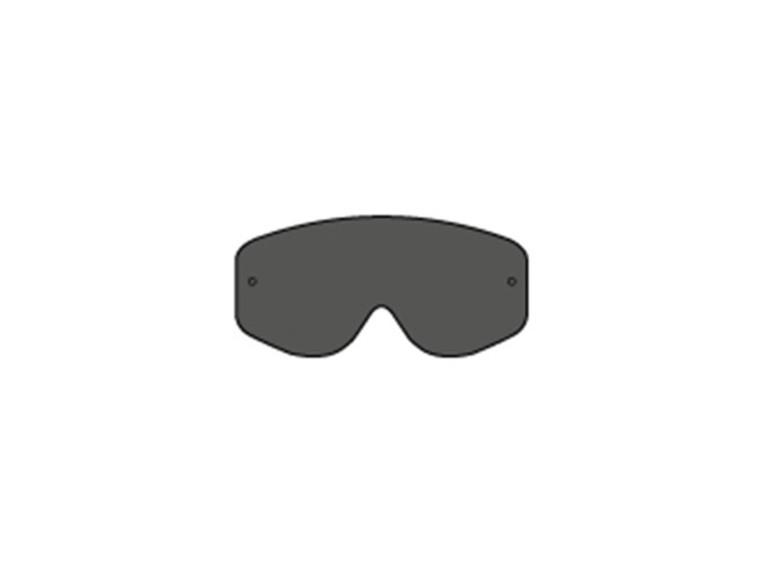 pho_pw_pers_vs_goggles_lens_smoke_rz__sall__awsg__v1