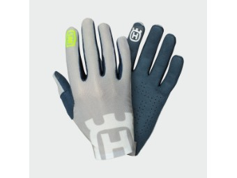 Celium II Railed Gloves