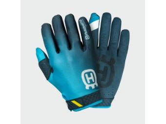 Ridefit Gotland Gloves