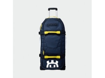 Travel Bag 9800