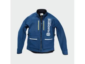 Gotland WP Jacket